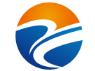 兰州银强建筑科技有限公司长沙分公司
